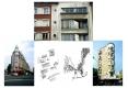 028-alvaro-siza-laurent-beaudouin-architectes-urbanistes-montreuil-coeur-de-ville
