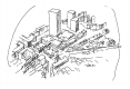 029-alvaro-siza-laurent-beaudouin-architectes-urbanistes-montreuil-coeur-de-ville-jpg