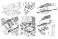 030-alvaro-siza-laurent-beaudouin-architectes-urbanistes-montreuil-coeur-de-ville