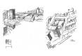 031-alvaro-siza-laurent-beaudouin-architectes-urbanistes-montreuil-coeur-de-ville