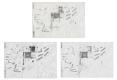032-alvaro-siza-laurent-beaudouin-architectes-urbanistes-montreuil-coeur-de-ville