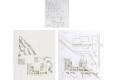 033-alvaro-siza-laurent-beaudouin-architectes-urbanistes-montreuil-coeur-de-ville