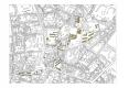036-alvaro-siza-laurent-beaudouin-architectes-urbanistes-montreuil-coeur-de-ville