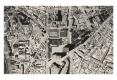 038-alvaro-siza-laurent-beaudouin-architectes-urbanistes-montreuil-coeur-de-ville