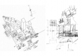 039-alvaro-siza-laurent-beaudouin-architectes-urbanistes-montreuil-coeur-de-ville