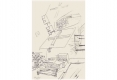 040-alvaro-siza-architecte-urbaniste-montreuil-coeur-de-ville