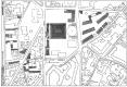037-alvaro-siza-laurent-beaudouin-architectes-urbanistesmontreuil-coeur-de-ville