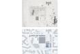 041-alvaro-siza-architecte-urbaniste-montreuil-coeur-de-ville