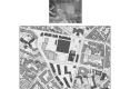 042-alvaro-siza-architecte-urbaniste-montreuil-coeur-de-ville