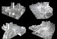 044-alvaro-siza-laurent-beaudouin-architectes-urbanistes-montreuil-coeur-de-ville