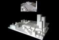 047-alvaro-siza-laurent-beaudouin-architectes-urbanistes-montreuil-coeur-de-ville