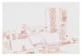 043-alvaro-siza-architecte-urbaniste-montreuil-coeur-de-ville