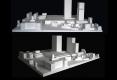 048-alvaro-siza-laurent-beaudouin-architectes-urbanistes-montreuil-coeur-de-ville