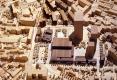 049-alvaro-siza-laurent-beaudouin-architectes-urbanistes-montreuil-coeur-de-ville