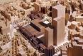 050-alvaro-siza-laurent-beaudouin-architectes-urbanistes-montreuil-coeur-de-ville