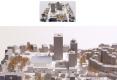 051-alvaro-siza-laurent-beaudouin-architectes-urbanistes-montreuil-coeur-de-ville