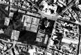 046-alvaro-siza-laurent-beaudouin-architectes-urbanistes-montreuil-coeur-de-ville