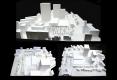 056-alvaro-siza-laurent-beaudouin-architectes-urbanistes-montreuil-coeur-de-ville