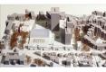 052-alvaro-siza-laurent-beaudouin-architectes-urbanistes-montreuil-coeur-de-ville