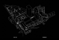 054-alvaro-siza-laurent-beaudouin-architectes-urbanistes-montreuil-coeur-de-ville