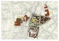 057-alvaro-siza-laurent-beaudouin-architectes-urbanistes-montreuil-coeur-de-ville