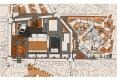059-emmanuelle-laurent-beaudouin-architectes-urbanistes-montreuil-coeur-de-ville