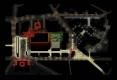 060-alvaro-siza-laurent-beaudouin-architectes-urbanistes-montreuil-coeur-de-ville