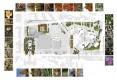 061-2005-emmanuelle-et-laurent-beaudouin-architectes-urbanistes-territoire-paysagiste-montreuil-coeur-de-ville