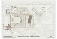 062-alvaro-siza-laurent-beaudouin-architectes-urbanistes-montreuil-coeur-de-ville