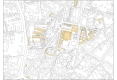 063-alvaro-siza-laurent-beaudouin-architectes-urbanistes-montreuil-coeur-de-ville