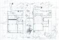 088-alvaro-siza-architecte-theatre-de-montreuil