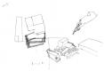 090-alvaro-siza-architecte-theatre-de-montreuil