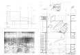 091-alvaro-siza-architecte-theatre-de-montreuil