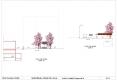 073-emmanuelle-laurent-beaudouin-architectes-place-jean-jaures-montreuil-coeur-de-ville-detail2