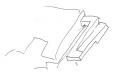 093-alvaro-siza-architecte-theatre-de-montreuil