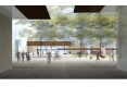 074-emmanuelle-laurent-beaudouin-architectes-place-jean-jaures-perspective-montreuil-coeur-de-ville