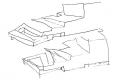 094-alvaro-siza-architecte-montreuil-theatre
