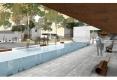 075-emmanuelle-laurent-beaudouin-architectes-place-jean-jaures-perspective-montreuil-coeur-de-ville