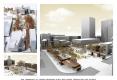 076-emmanuelle-laurent-beaudouin-architectes-place-jean-jaures-perspectives-montreuil-coeur-de-ville