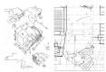 095-alvaro-siza-architecte-montreuil-coeur-de-ville-theatre