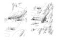 083-alvaro-siza-laurent-beaudouin-architectes-urbanistes-montreuil-coeur-de-ville