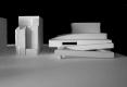 110-alvaro-siza-architecte-montreuil-coeur-de-ville-theatre
