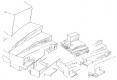 123-alvaro-siza-architecte-montreuil-coeur-de-ville-theatre