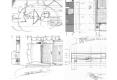 124-alvaro-siza-architecte-montreuil-coeur-de-ville-theatre