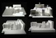 129-1999-alvaro-siza-architecte-montreuil-coeur-de-ville-theatre-copie