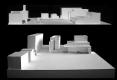 130-1999-alvaro-siza-architecte-montreuil-coeur-de-ville-theatre