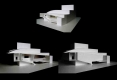 136-1999-alvaro-siza-architecte-montreuil-coeur-de-ville-theatre