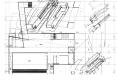 117-alvaro-siza-architecte-montreuil-coeur-de-ville-theatre