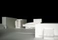 132-1999-alvaro-siza-architecte-montreuil-coeur-de-ville-theatre