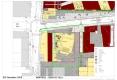 171-emmanuelle-laurent-beaudouin-montreuil-coeur-de-ville-espaces-publics-theatre